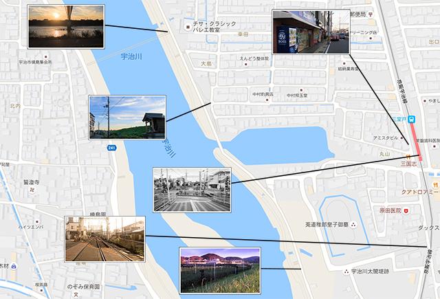 Eupho_mimurodo_map