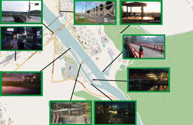 Eupho_uji_map